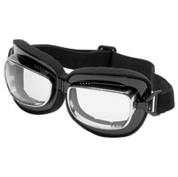 River Road Rambler Aviator Goggles