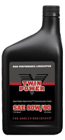 Twin Power Sportlube Sportster Transmission Fluid