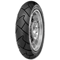 Continental TRAIL ATTACK 2 190/55ZR17 REAR TIRE