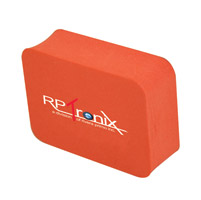 RP Tronix Primo XtremeHD Floaty Pad