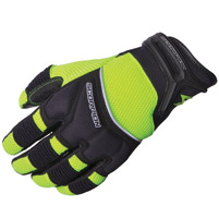 Scorpion EXO Men′s Coolhand II Neon Gloves