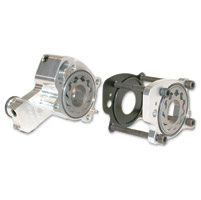 Feuling HP+ Oil Pump Pressure Housing Set