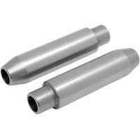 Kibblewhite Cast Iron +.010 Intake/Exhaust Valve Guide