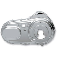 Drag Specialties Chrome Outer Primary Cover