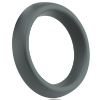 Dakota Digital Six-Gauge Matte Black Bezel Kit