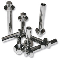 Feuling Head Bolt Kit