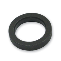 S&S Cycle Flywheel Balancing Collar Spacer