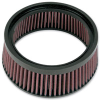 S&S Cycle Stealth Air Cleaner Replacement Filter