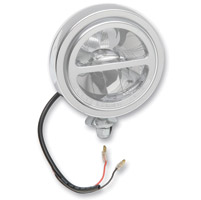 Drag Specialties 4-1/2″ LED Spotlight Assembly