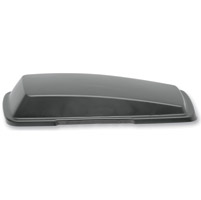 Drag Specialties OEM-Style Left Saddlebag Lid