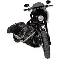 Conely's Accessories USA Retro T Sport Fairing