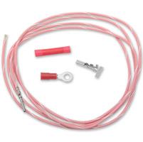 Tachometer Wiring Kit