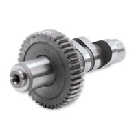S&S Cycle 640 Camshaft For Engines with S&S Cycle Valve Train Conversion