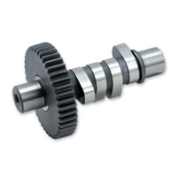 S&S Cycle 513 Camshaft