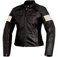 River Road Women′s Twin Iron Jacket