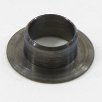V-Twin Manufacturing Tank Panel Mount Bushing