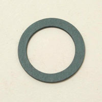V-Twin Manufacturing Tach Drive Gasket