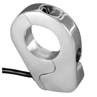 Dakota Digital Rear Wheel Sensor