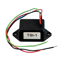 Dakota Digital  Turn Signal Interface Module