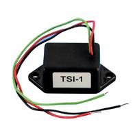 Dakota Digital  Turn Signal Interface Module