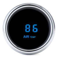 Dakota Digital Outside Air Temperature Gauge