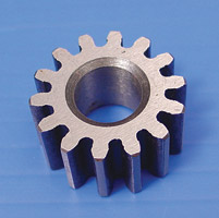 Big Twin Oil Pump Gear