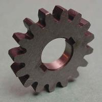 V-Twin Manufacturing Oil Pump Feed Gear
