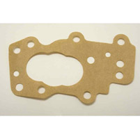 J&P Cycles® Gasket, Oil Pump cover, Inner