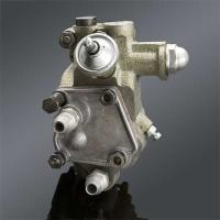 V-Twin Manufacturing Replica Oil Pump Assembly