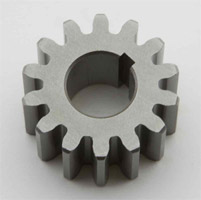 Big Twin Oil Pump Drive Feed Gear