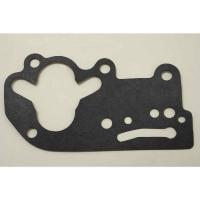 J&P Cycles® Gasket, Oil Pump Body