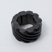 V-Twin Manufacturing Oil Pump Drive Gear
