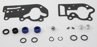Oil Pump Gasket and Seal Kit