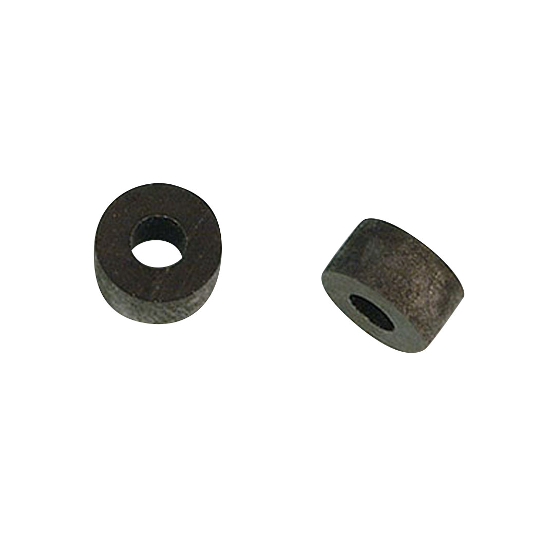 J&P Cycles® Oil Line Sleeve Seals
