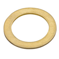 Dennis Corso Feed and Return Banjo Bolt Washer