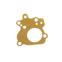 V-Twin Manufacturing Oil Pump Cover Gasket