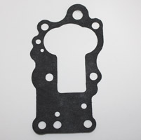 V-Twin Manufacturing Oil Pump Case gasket