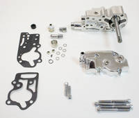 Biker's Choice Oil Pump Assembly