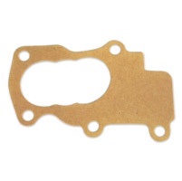 Genuine James Oil Pump Outer Gasket