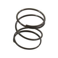 V-Twin Manufacturing Oil Filter Spring