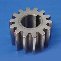 JIMS Oil Pump Return Drive Gear