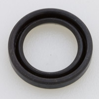 Genuine James Oil Pump Shaft Seal