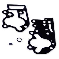 S&S Cycle Billet Aluminum Oil Pump Gasket Kit