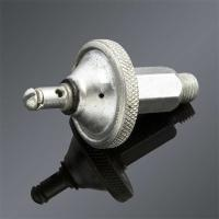 Eastern Motorcycle Parts Oil Pressure Switch