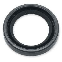 J&P Cycles® Oil Pump Seal