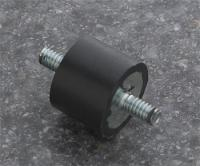 J&P Cycles® Vibration Resistant Mounting Stud