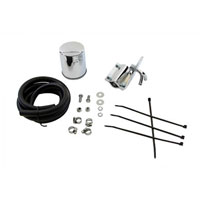 J&P Cycles® Accessory Oil Filter Kit