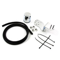 J&P Cycles® Replica Oil Filter Kit