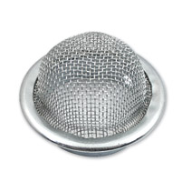 J&P Cycles® Oil Strainer