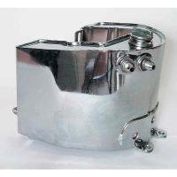 J&P Cycles® Replica Oil Tank